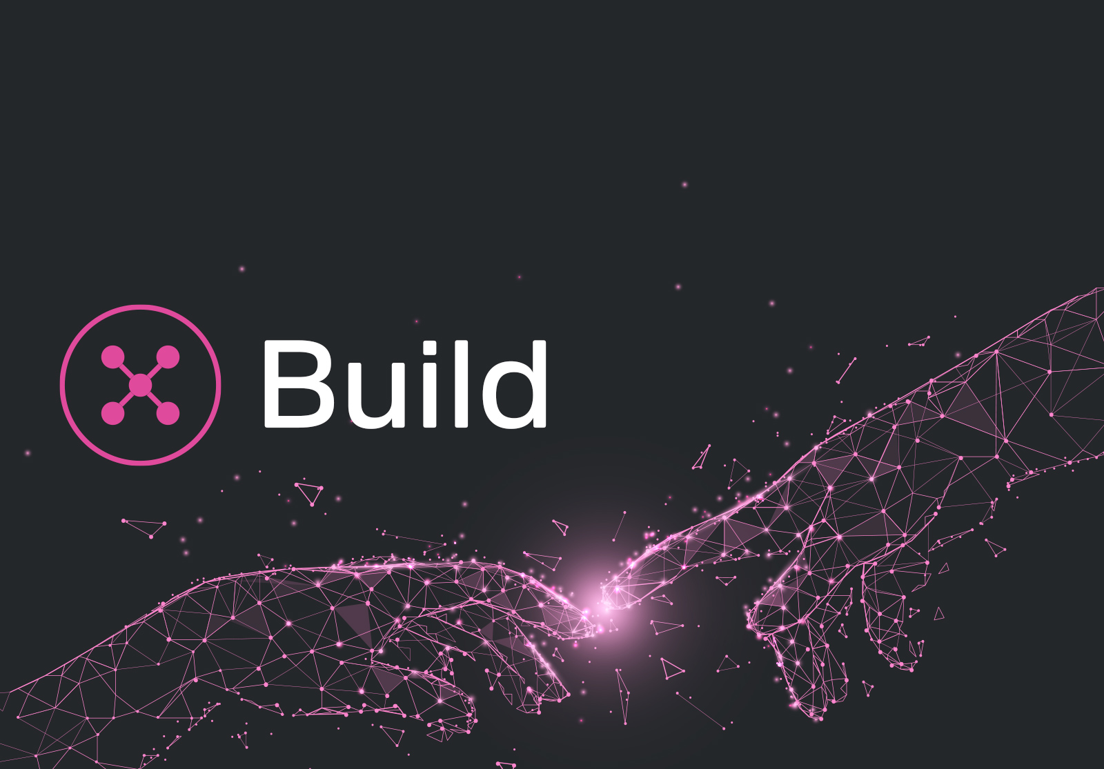 build preview 3