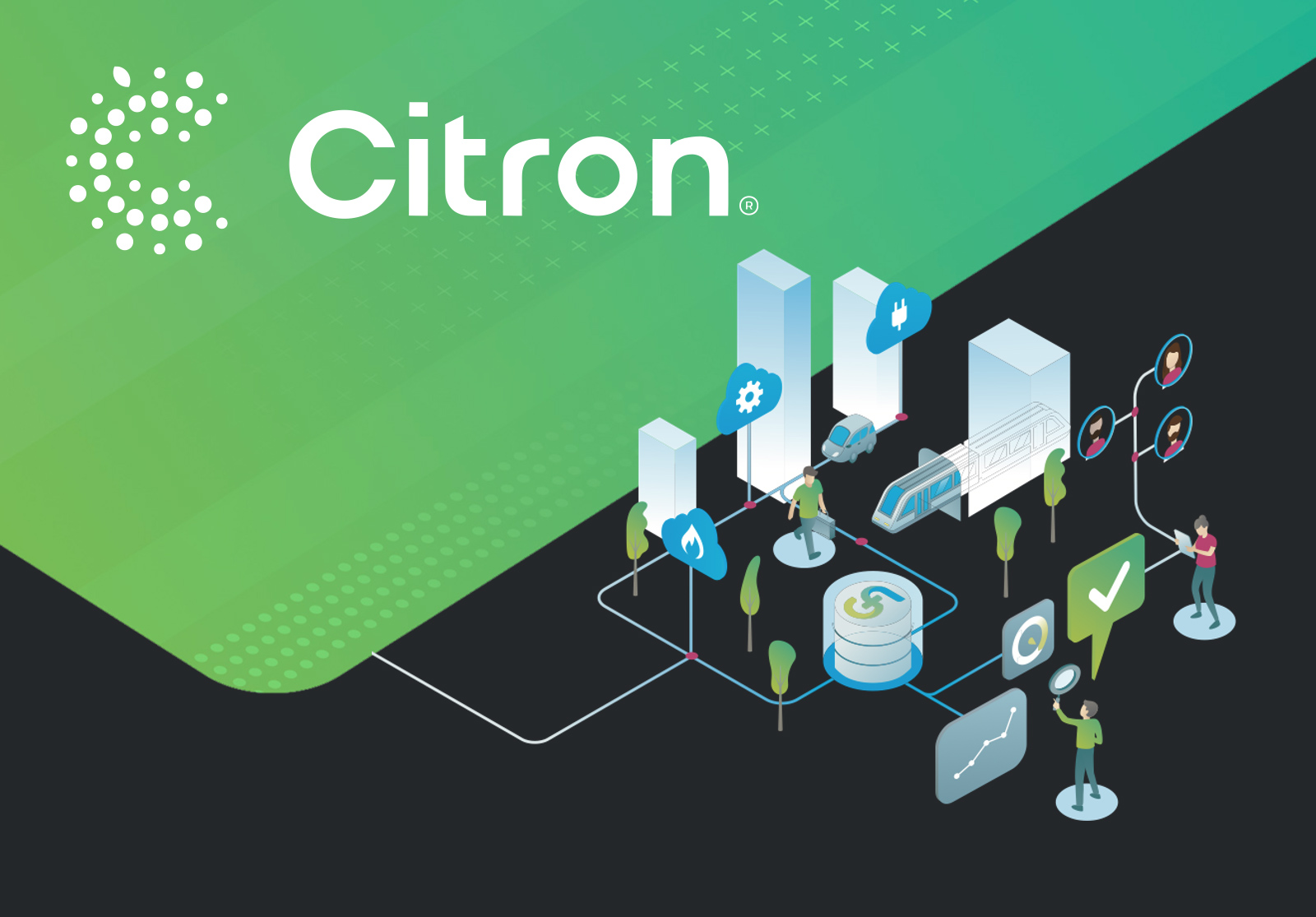 citron preview 2