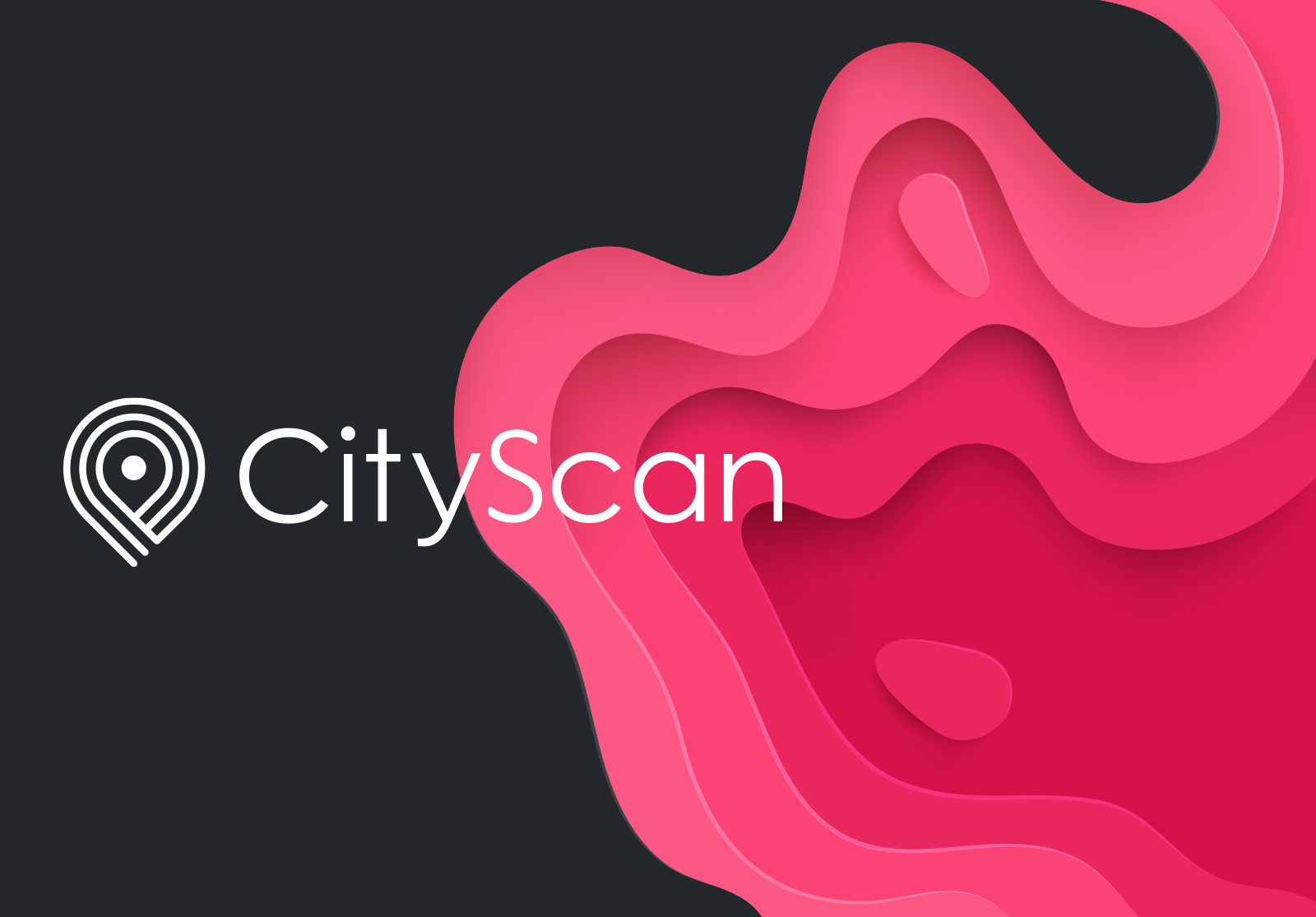 cityscan preview 2