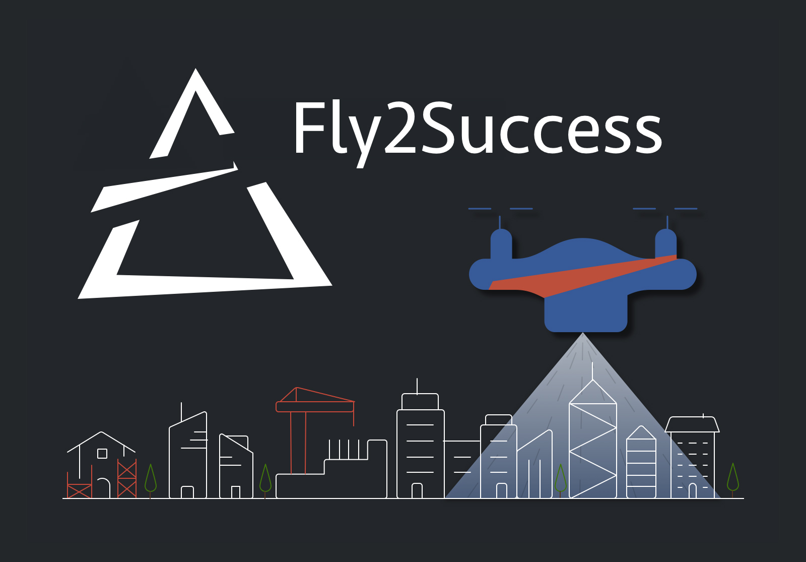 fly2succes preview2
