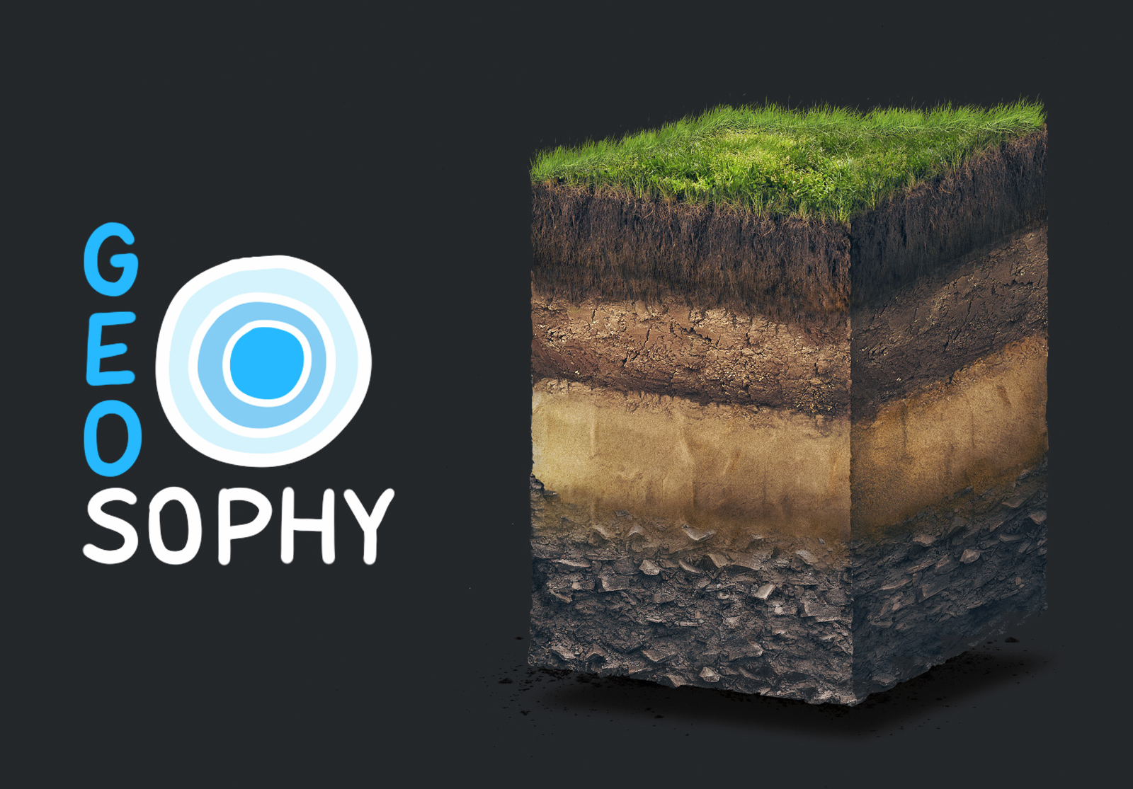 geosophy preview