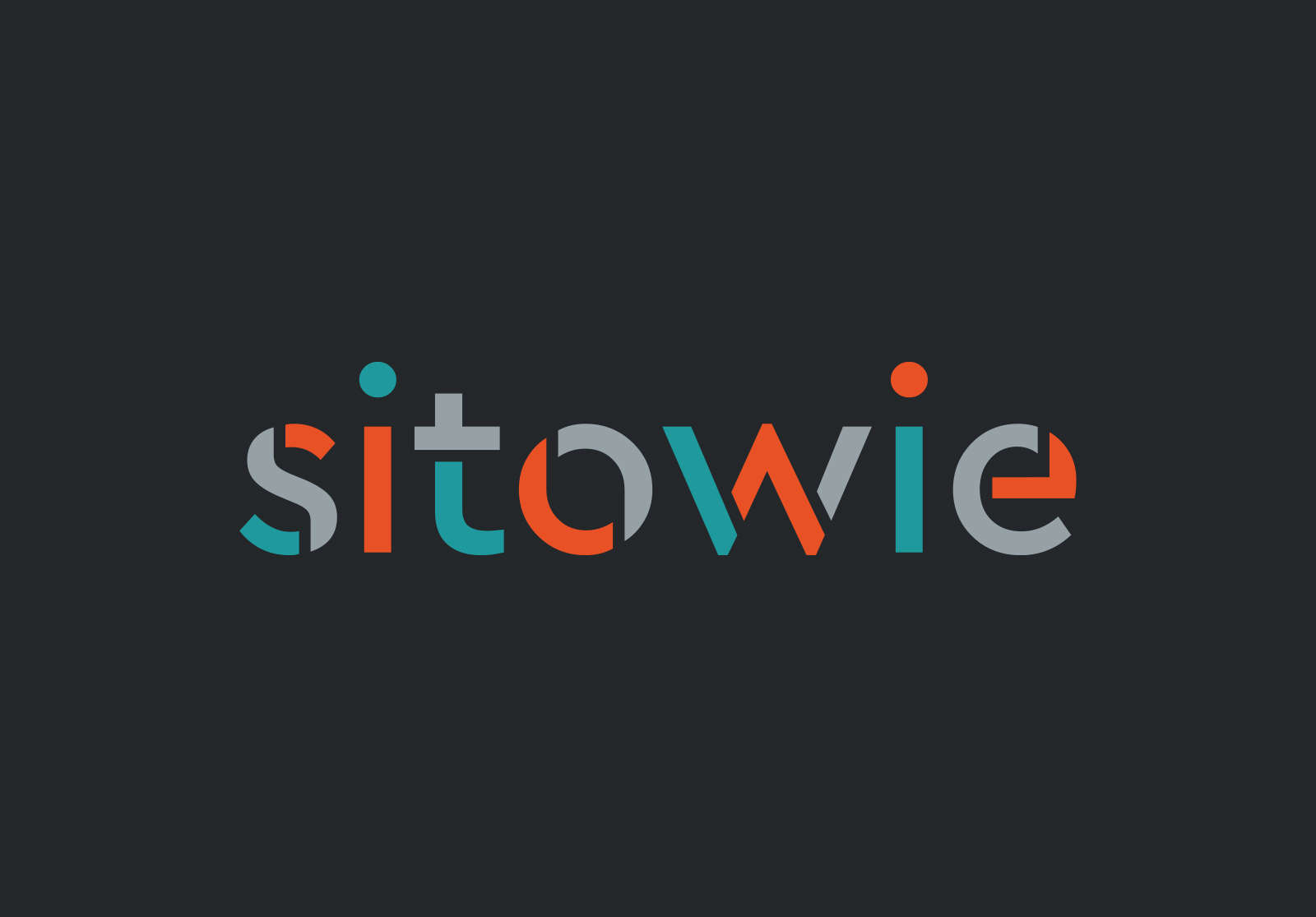 sitowie preview