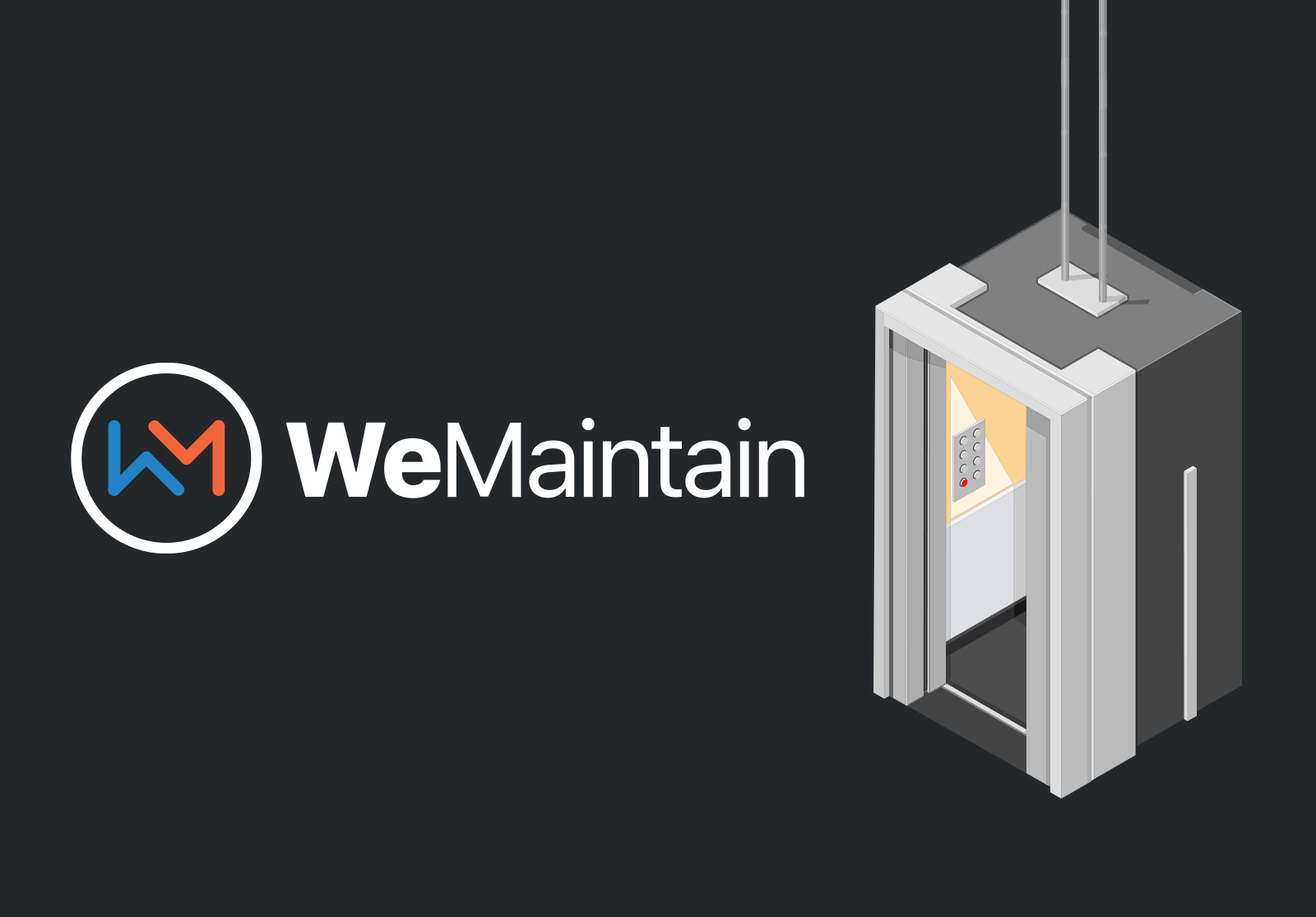 wemaintain preview